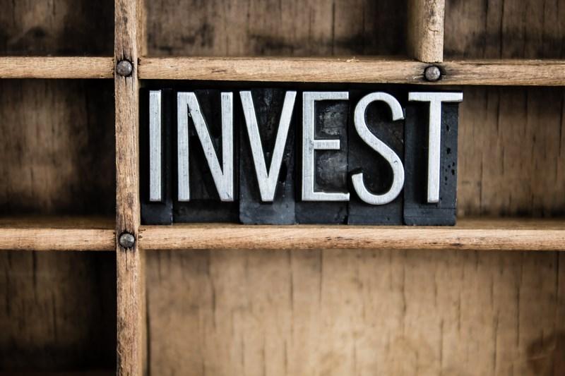 Piața de capital și funcțiile sale de bază
