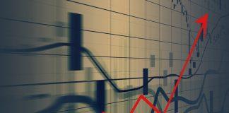 Tranzacţionarea opţiunilor binare - riscuri mai mari decât la Forex - | guideco.ro