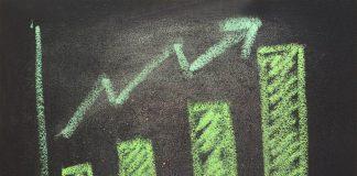 strategii de opțiuni turbo profitabile