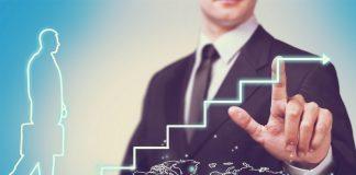strategia de tranzacționare a opțiunilor binare mcnley