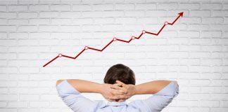 limitarea pierderilor din tranzacționare)