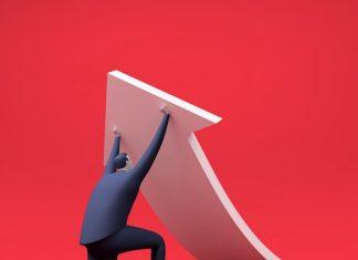 Calea către succes în tranzacționarea Forex