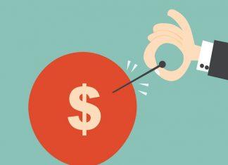 cum să câștigi bani pe o opțiune binară fără investiție