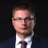 Marcin Wenus: Redactor şef al site-ului Comparic.ro