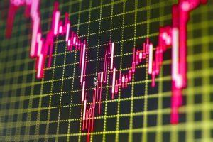 cum se poate și pe ce să câștige bani opțiunile nu prezintă riscuri
